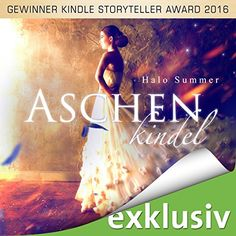Aschenkindel: Das wahre Märchen Audible GmbH https://www.amazon.de/dp/B01N1M3RUN/ref=cm_sw_r_pi_dp_x_9GvUybHE027ZQ