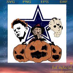 Halloween Icons, Halloween Vector, Halloween Shirt, Halloween Gifts, Happy Halloween, Creepy Pumpkin, Cute Pumpkin, Christmas Svg, Christmas Shirts