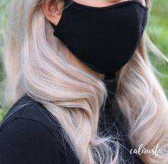 Filter PM 2.5 Face Mask with Filter Pocket Christen, Fashion Face Mask, Mask For Kids, Filters, Fashion Accessories, Long Hair Styles, Stylish, Money, Beauty