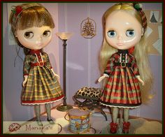 lovely holiday dresses