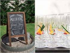 You guys, your love, your styling, your location pick, your wedding day was AMAZE You would be forgiven for thinking that this was a styled shoot for… Marquee Wedding, Wedding Venues, Wedding Day, Vineyard Wedding, Wedding Pictures, Table Decorations, Wedding Reception Venues, Pi Day Wedding, Wedding Places