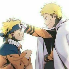 Naruto Shippudden, Sasuke, Ninja, Pixel 4, Video Artist, Naruto Wallpaper, Iphone Wallpaper, Boruto, We Heart It