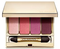 Clarins Spring 2018 Collection - Beauty Trends and Latest Makeup Collections | Chic Profile