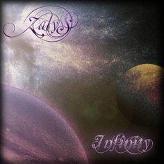 Infinity | Zalys