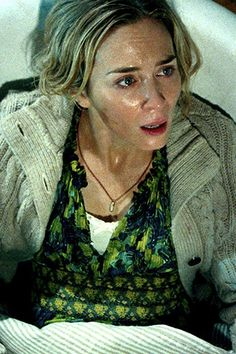 ~A Quiet Place Directed by John Krasinski. With Emily Blunt, John Krasinski, Noah Jupe, Millicent Simmonds. Plot kept under wraps. Streaming Vf, Streaming Movies, Hd Movies, Movies Online, Movies Free, John Krasinski, Emily Blunt, A Quiet Place Movie, New Movies Coming Soon