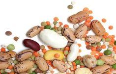 As Proteínas | Emagrecer Com Dietas