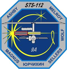 List of Space Shuttle missions Leonard Nimoy, Atlantis, Nasa Patch, Nasa Missions, Kennedy Space Center, Free Mind, Space Race, International Space Station, Badges