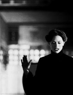 "Irene Adler ""The Woman"" Sherlock bbc Sherlock Series, Sherlock Holmes Bbc, Sherlock Fandom, Benedict Sherlock, Benedict Cumberbatch, Sherlock Wallpaper, Lara Pulver, Irene Adler, Elementary My Dear Watson"