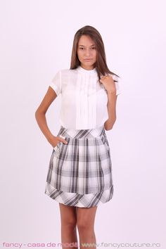 Back to school: smart & stylish