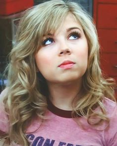 Jennette Mccurdy, Actresses, Pictures, Style, Fashion, Female Actresses, Photos, Swag, Moda