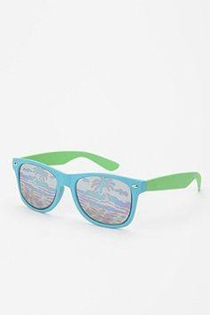 surfer risky sunglasses