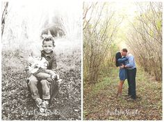 sibling posing ideas family photography by andrea surak in conroe area