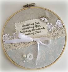 Image result for handmade wedding gift ideas