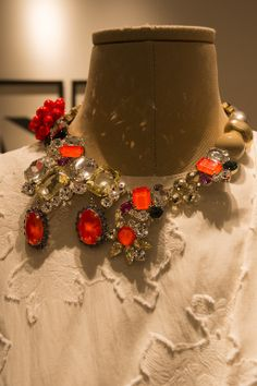 NATAN | Boutique | Brussels #Natan #Brussels Brussels, Boutique, My Style, Accessories, Jewelry, Fashion, Moda, Jewlery, Jewerly