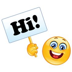 Use this fab smiley to say hi to your friends and start chatting. Smiley Emoji, All Emoji, Emoji Images, Emoji Pictures, Funny Emoticons, Funny Emoji, Emoji Symbols, Symbols Emoticons, Emoji Wallpaper