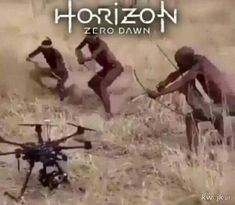 Found this gem on r/dankmemes, hope all of you enjoy this as much as I did Funny Gaming Memes, Gamer Humor, Funny Games, Dankest Memes, Jokes, Horizon Zero Dawn, Video Game Memes, Quality Memes, Cursed Images