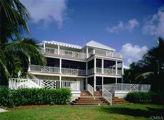 Luxury Home renovation. Sarasota Florida