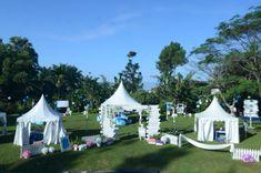 Puri Setiabudhi Bandung Wedding 7