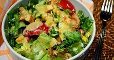 Συνταγές μαγειρικής και ζαχαροπλάστικης Lettuce, Vegetables, Food, Essen, Vegetable Recipes, Meals, Yemek, Salads, Veggies