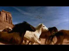 Vangelis Les chariots de feu - YouTube