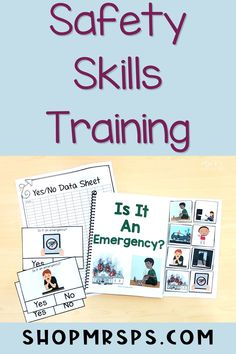 230 Community Living Skills Ideas In 2021 Functional Life Skills Living Skills Life Skills