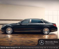 With its design, the Mercedes-Maybach S-Class superbly represents entrepreneurial virtues such as performance and success. Contact on 044 802 7000 for more information or to book a test drive. New C Class, Mercedes Maybach, Class Design, Limousine, Love Car, Team S, Driving Test, Luxury Cars, Product Launch