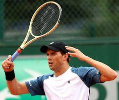 Blog Esportivo do Suíço:  Mike Bryan se torna o quinto tenista a atingir milésima vitória na ATP