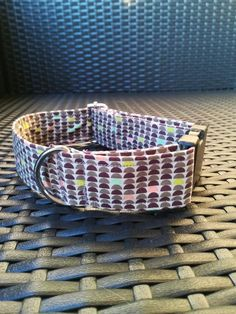 Adjustable dog collar or wide Dog Collars, Dogs, Accessories, Pet Dogs, Dog, Ornament, Doggies
