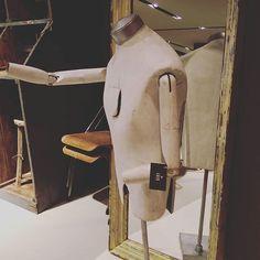 Luis Laden - Charming things to buy #luisladen #regensburg #shopping  #vintage #style