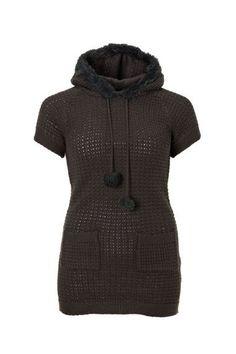 #cozy #knit