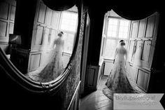 """The Wedding Details"""