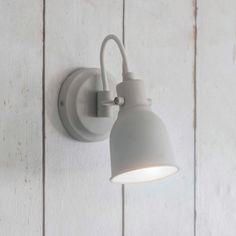 Hallway Lighting, Kitchen Lighting, Next Wall Lights, Airy Bedroom, Electrical Fittings, Black Garden, Neutral Color Scheme, Large Furniture, Desk Lamp