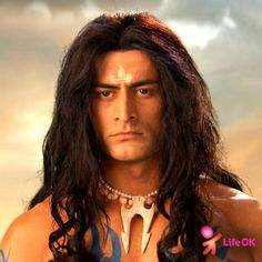 Jallandhar is unaware of the fact that he is Mahadev's ansh!