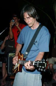 jackson browne - Yahoo Image Search Results