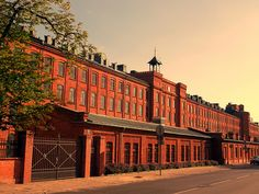 #Lodz #Łódź #Polska #Poland #architecture #architektura