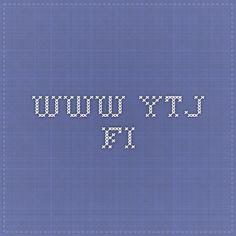 www.ytj.fi