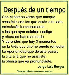 Borges #Borges #literatura #poesia
