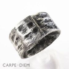 Rings in Men - Etsy Jewellery - Page 9