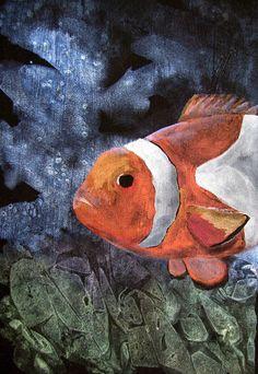 122 En Iyi Baliklar Deniz ürünleri Görüntüsü Fish Art Comet