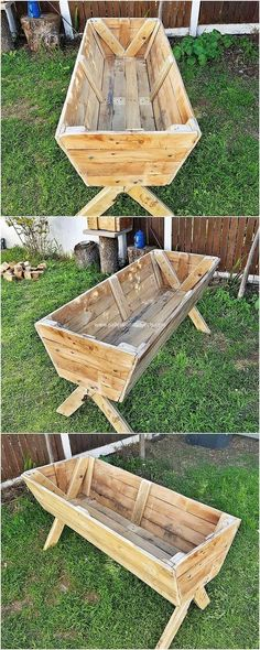 209 Best projects images in 2019 | Vegetable Garden, Woodworking, Do