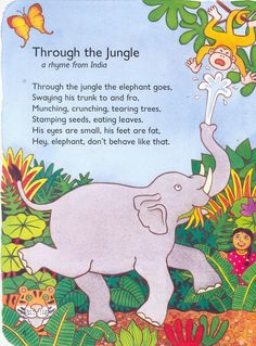 Image from https://cambridgecollegeprimaryenglish.wikispaces.com/file/view/JungleColour.jpg/344475498/800x1084/JungleColour.jpg.