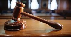 Security Guard Bags 14 Years Imprisonment For Raping 29-Year-Old Virgin