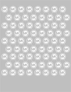 Wallpapers For > Michael Kors Wallpaper Desktop   Mk ...