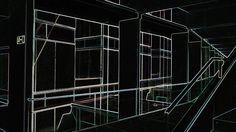 Fernando Aladrén _ artista plástico: sexto edificio _Pontevedra