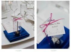 Flour Cake and Pastry. Tuxedo Cake Pop Wedding Favors.  Blackstone Hotel Wedding. Deonna Caruso Photography. Sweetchic Events.