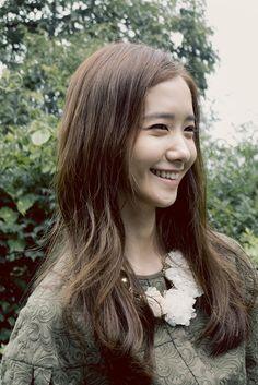 Sure bcut - Yoona