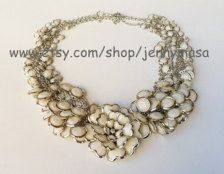 Jewelry in For Her - Etsy Gift Ideas - Page 4