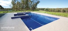 Come check out Armstone's Narooma Australian Collection Pool Tiles. Glass Pool Tile, Glass Mosaic Tiles, Swimming Pool Tiles, Pool Colors, Tile Manufacturers, Coast Australia, Recycled Glass, Spanish, Old Things