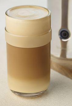 Vertuoline Grand Crus Dulce de Leche | Nespresso USA