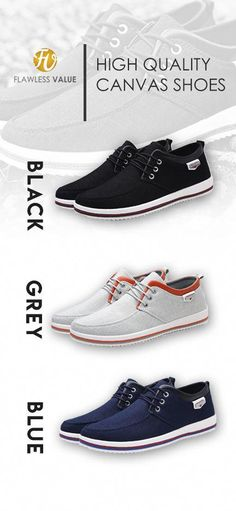 c748f7e39d4 Northmarch Canvas lace-up Shoes - Limited edition Men s top designer  fashion brand style affordable menswear shoes sneakers loafers outdoor  summer shoes for ...